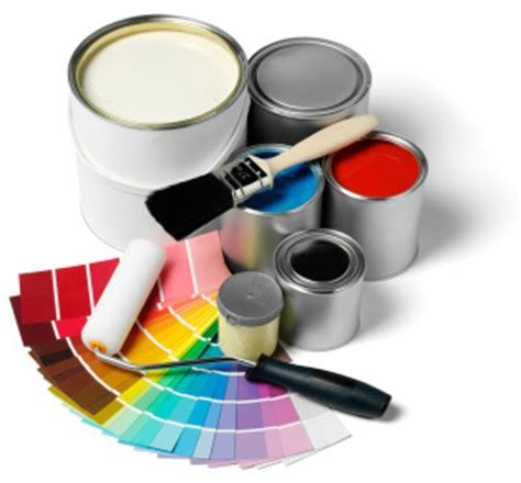 Interior Painting Supplies by Interior Home Painter Exterior Home Painter Servicing