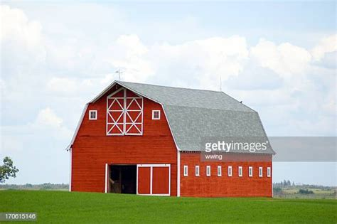 Barn Pictures barn stock photos and pictures getty images