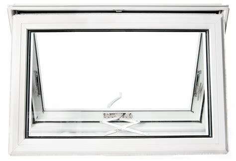 swing open windows awning windows inward outward beaumart aluminum ltd
