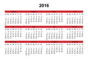 View 2016 Calendar 2016 Calendar Free Stock Photo Domain Pictures
