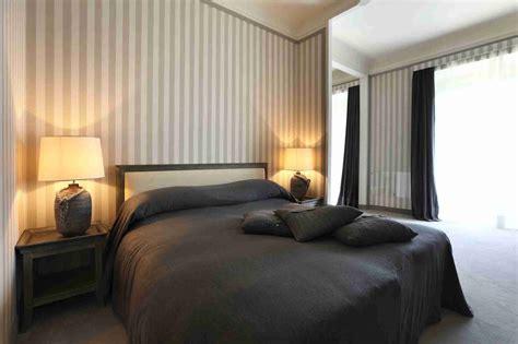 quanto costa una da letto quanto costa insonorizzare una da letto semplice