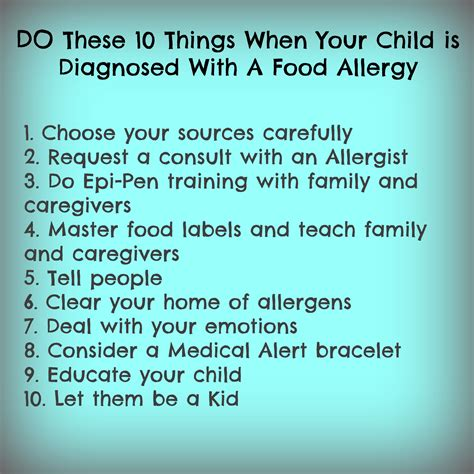 10 Things You Need To About Your Toddler by Do These 10 Things When Your Child Is Diagnosed With A
