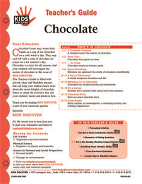 chocolate fever book report how chocolate is made for chang e 3 and kid