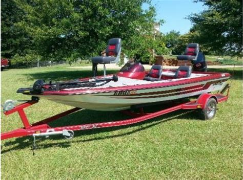 bumble bee bass boat bumble bee bass boats bing images
