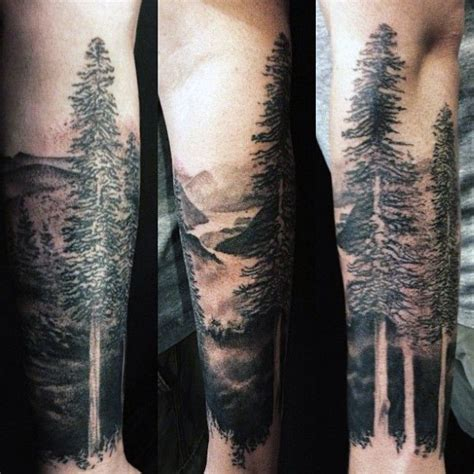 tattoo pictures of nature nature tattoo on forearm tatuajes pinterest best
