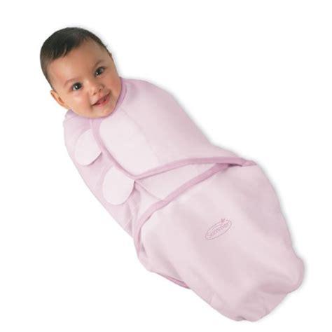 baby zappelt im schlaf strelsack schlafsack oder pucksack worin schl 228 ft