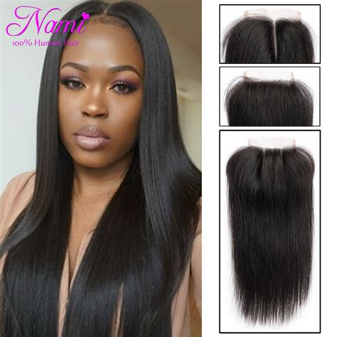 lace closure hair style hair lace closure www pixshark com images galleries