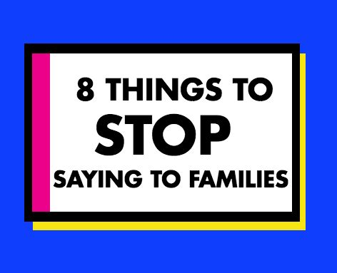 8 Things To Avoid Saying During by Funeralone 187 Archive 8 Things You Should Stop