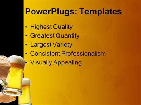 download themes untuk powerpoint 2007 download tema untuk powerpoint 2007 free filenetworking