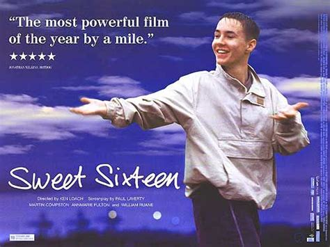 film sweet sixteen 2002 sweet sixteen movie poster 1 of 3 imp awards