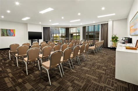 central meeting room hire dandenong conference venue dandenong meeting room quest dandenong central