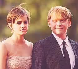 emma watson married emma watson and rupert grint getting married www