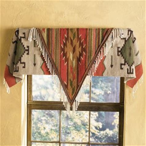 southwest kitchen curtains 1000 ideas about southwestern shower curtains on