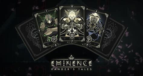 adobe illustrator trading card template create a modern card design for eminence xander s