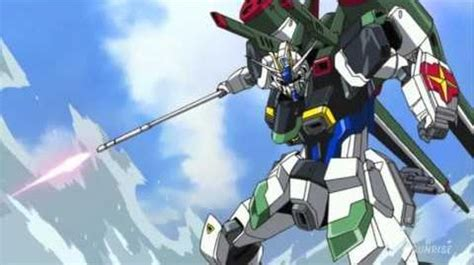 Kaos Gundam Mobile Suit 56 119 zgmf x56s impulse gundam 2 from mobile suit gundam seed destiny the gundam