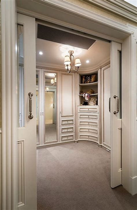 changing room ideas dressing room ideas close off with double doors