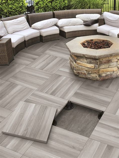 patio floor tiles top 15 outdoor tile ideas trends for 2016 2017 ideas