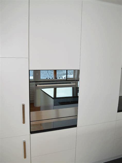 Mdf Weiß Lackiert by Dekoideen F 252 R Wohnzimmer