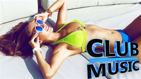 download house music videos 56 best club music images on pinterest