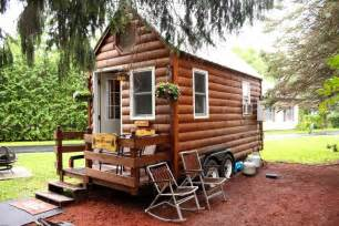 Micro House by Quot Surviving Quot With Mom In A Tiny House Tiny House Blog