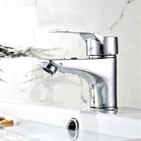 cheapest kitchen faucets solid brass cheapest bathroom faucets with hose