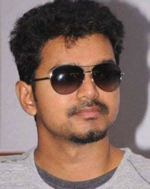actor vijay annual income actor vijay net worth 2018 cars house income tax salary