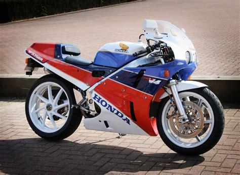 Honda V4 by Bemoto Insurance Honda V4 Bemoto