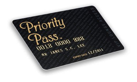 How Do American Express Gift Cards Work - priority pass card my favourites love them all pinterest cards