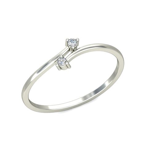 pearl promise rings meaning images