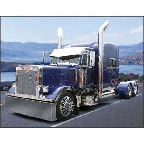 kenworth calendar 2017 image gallery semi trucks 2017