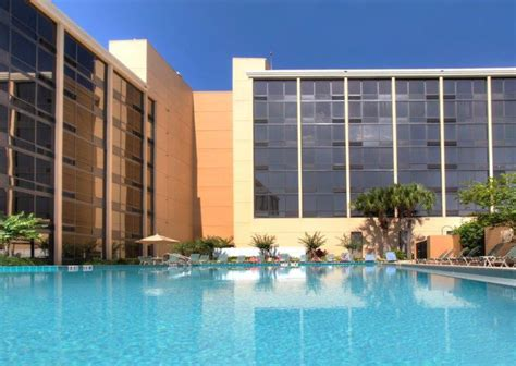 best western gate inn best western orlando gateway hotel best vacations