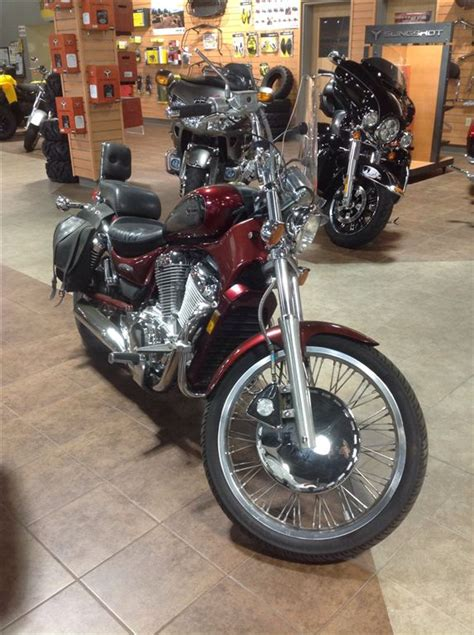 Suzuki Motorcycle Parts Dealer by Title 1 Us New Used Intruder800 Motorcycles Dealers Tag List