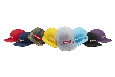 supreme hats uk best 25 supreme hat ideas on supreme clothing