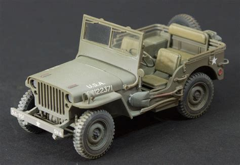 tamiya willys jeep tamiya 35219 1 35 us willys mb jeep build image 11 build