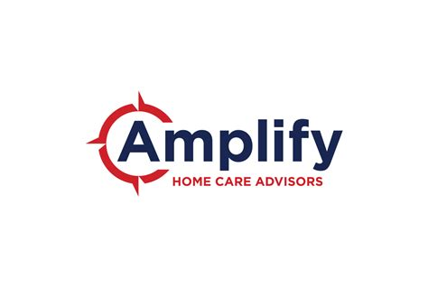 lify home care advisors logo tim graphic web