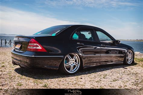 bagged mercedes bagged mercedes amg 28 images bagged mercedes cl55
