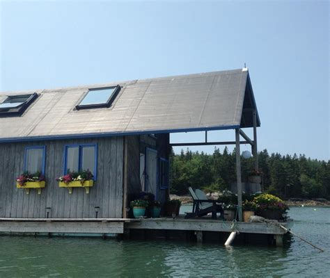 Small Homes For Sale On Water Small Homes For Sale On Water 28 Images Grid Tiny