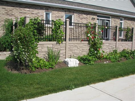 simtek privacy fence fence deck supply
