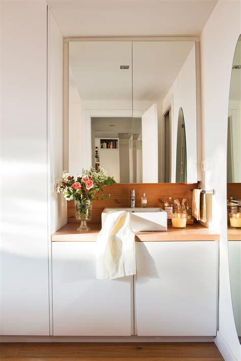 armarios roperos armarios de cocina  armarios de bano el mueble