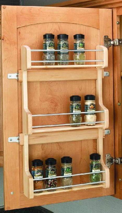 Table Spice Rack Build Spice Rack Cabinet Plans Diy Pdf Wood Coffee Table