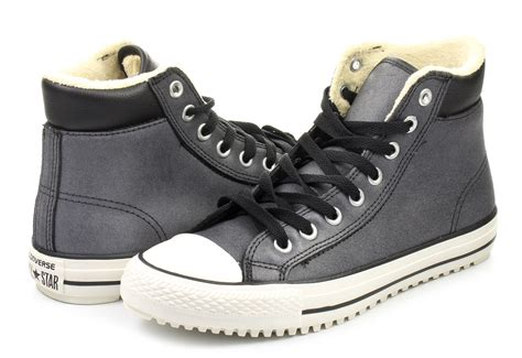 converse chuck all sneaker boot converse sneakers chuck all converse boot pc