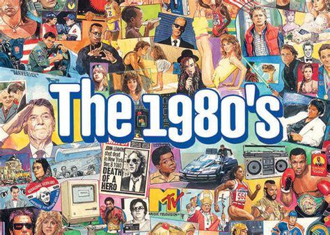 imagenes rockeras de los 80 las mejores canciones de los a 241 os 80 parte 1