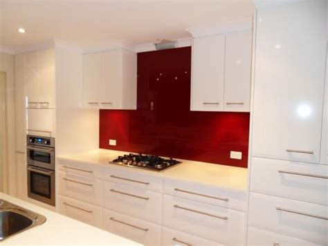 U Shaped Kitchens Designs kitchen splashback design ideas get inspired by photos