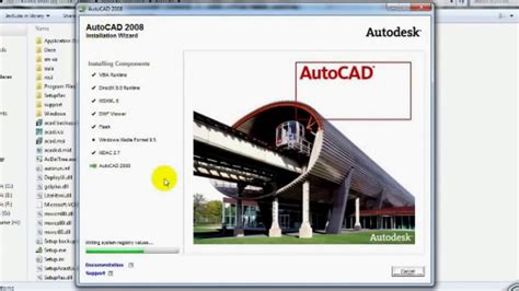 download autocad 2008 full version gratis autodesk autocad 2008 descărcare gratuită free software