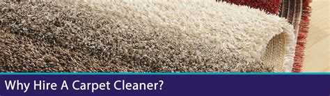 How Much Does Cleaning Cost by How Much Does Carpet Cleaning Cost Carpet Cleaning