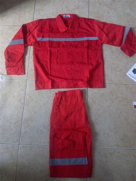 Kaos Joger Warna Ukuran Xxxl 1 jual baju celana kerja safety warna merah ukuran xxxl murah wa 085288918182 harga murah jakarta
