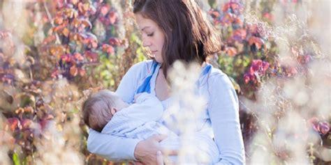 Wanita Hamil 7 Bln Dimutilasi Bolehkah Wanita Hamil Dan Menyusui Bayi Tidak Berpuasa