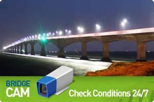Room Online Free the confederation bridge