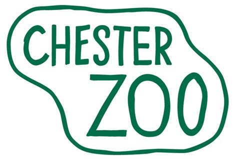 Kaos Wildlife Logo 1 Cr redraws chester zoo s identity creative review