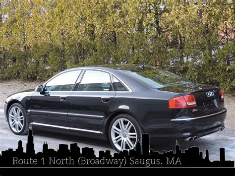 kelley blue book classic cars 2007 audi a3 free book repair manuals service manual how does cars work 2007 audi s8 navigation system file 2007 audi a8 l jpg